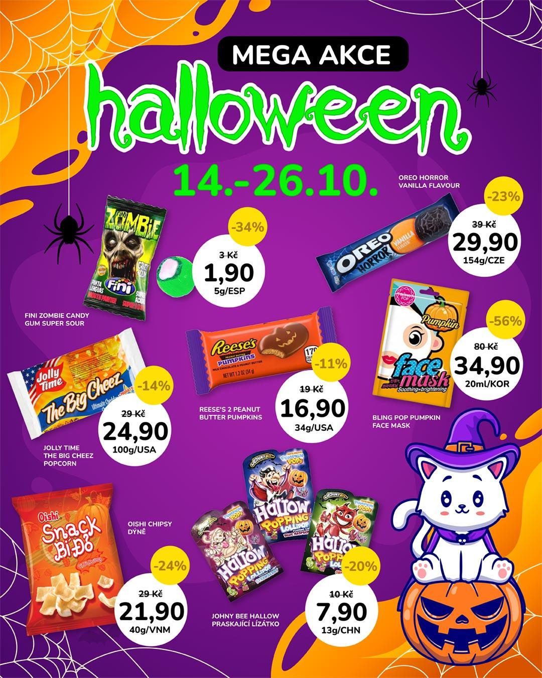 Banner-Halloween-blogpost