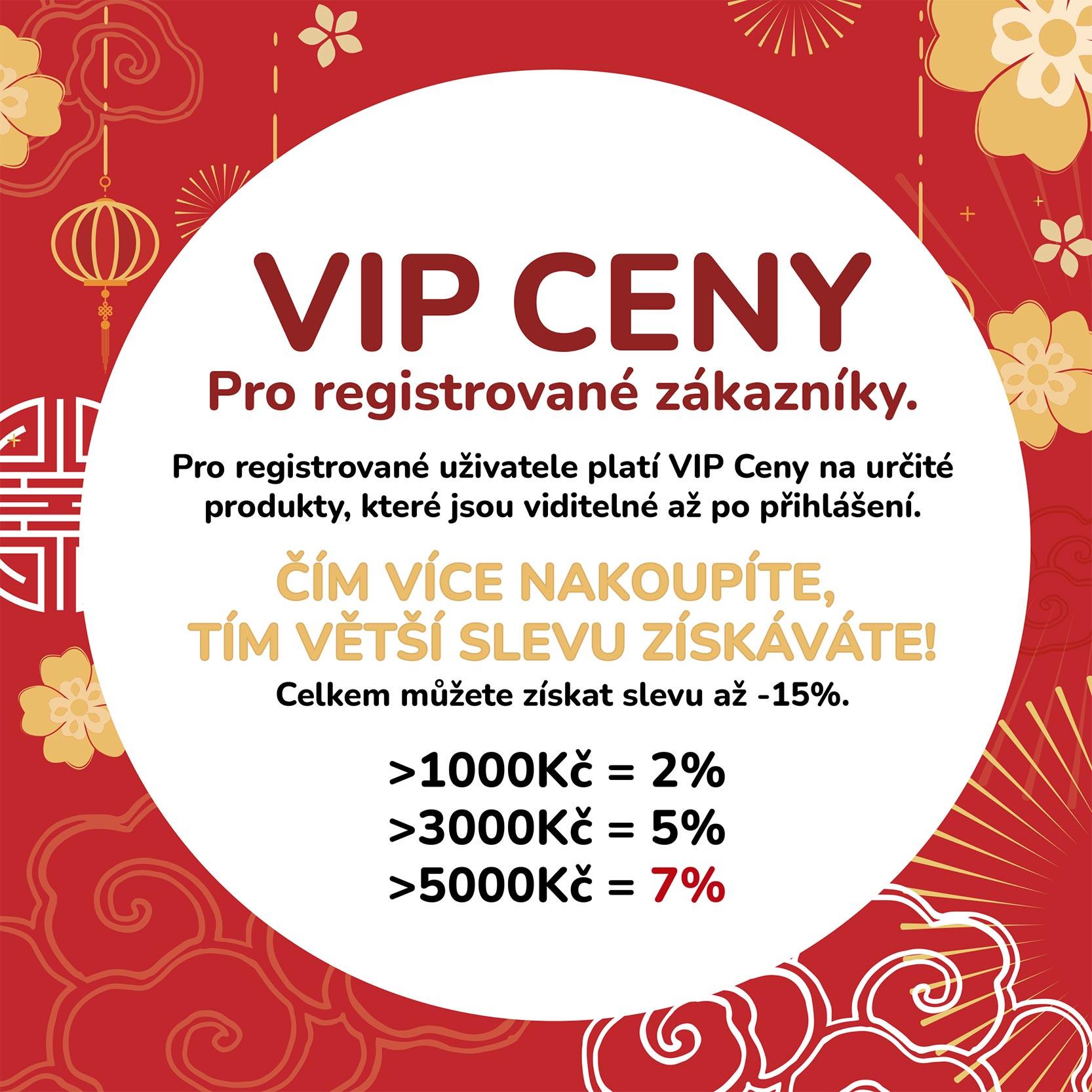 Banner-VIP-Ceny-2_1