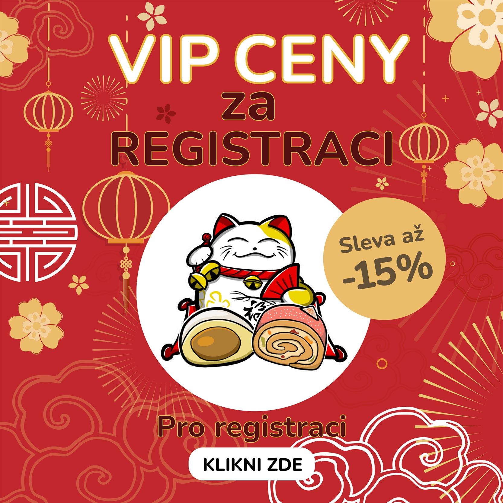 Banner-VIP-Ceny