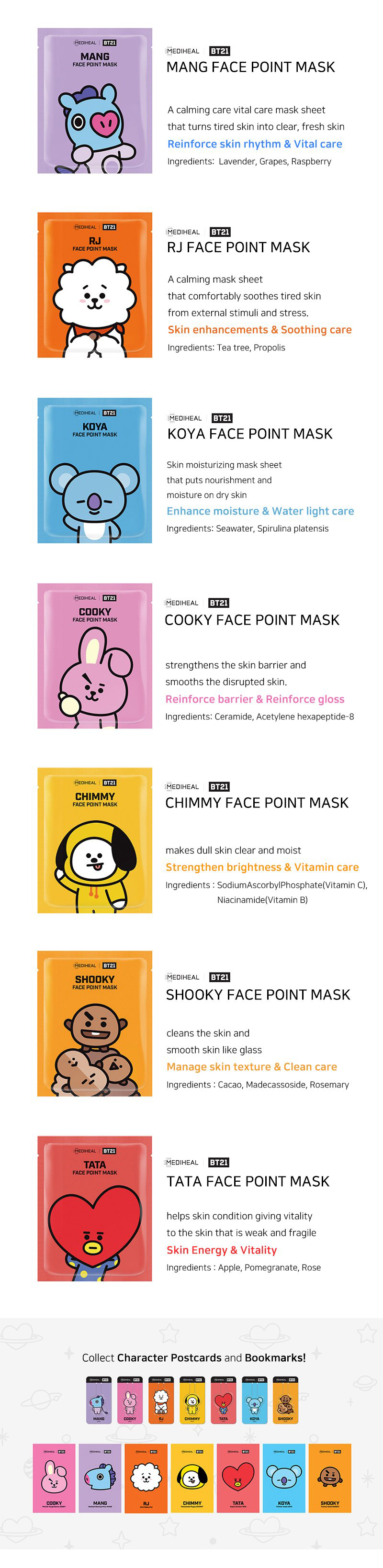 mediheal-bts-bt21-face-point-mask-set_1315d044-2e6c-4a80-ba01-30be45f9f6d9