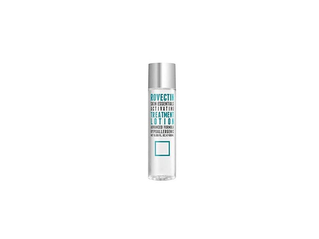 ROVECTIN Skin Essentials Activating Treatment Lotion Mini 100ml KOR