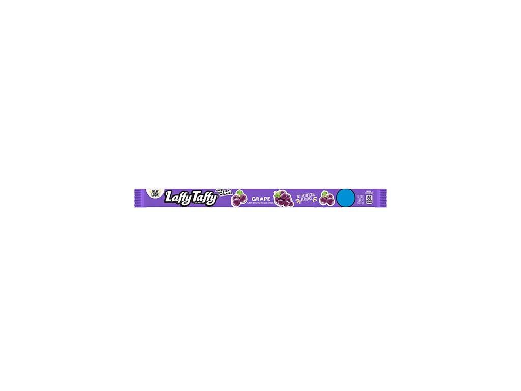 Laffy Taffy Grape 1ks 22.9g USA