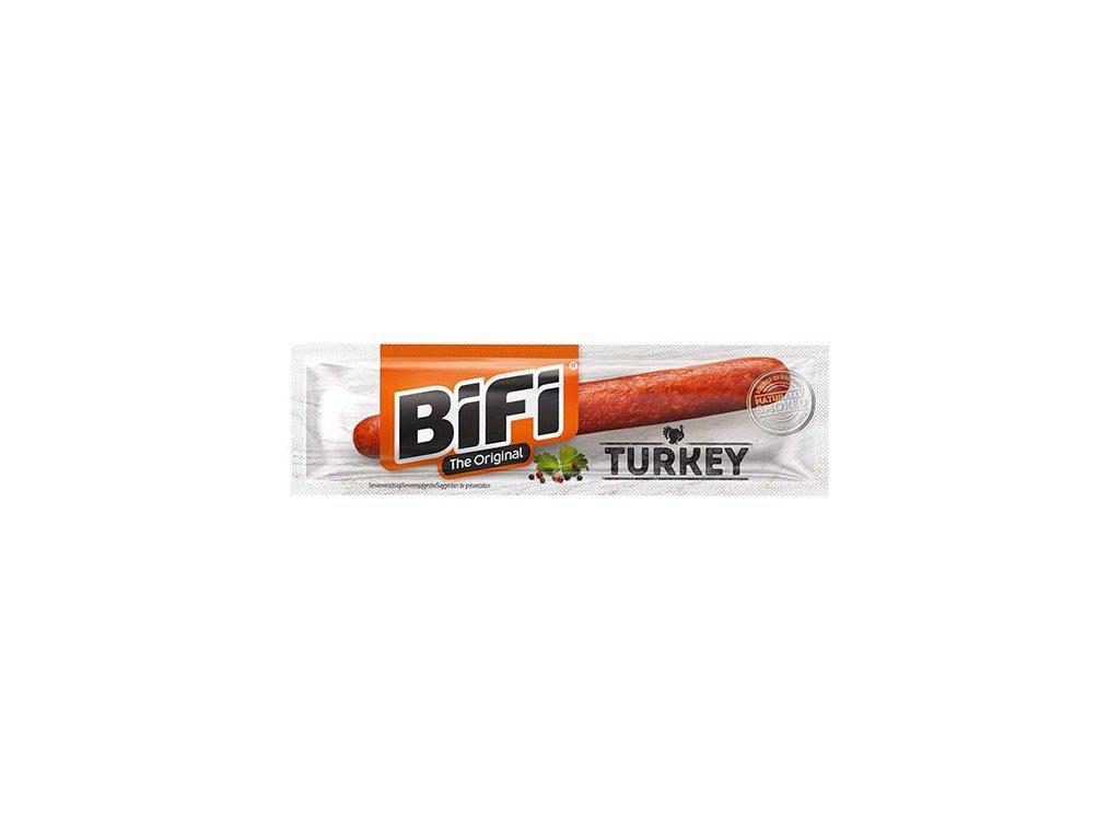 Bifi Turkey 20g DEU