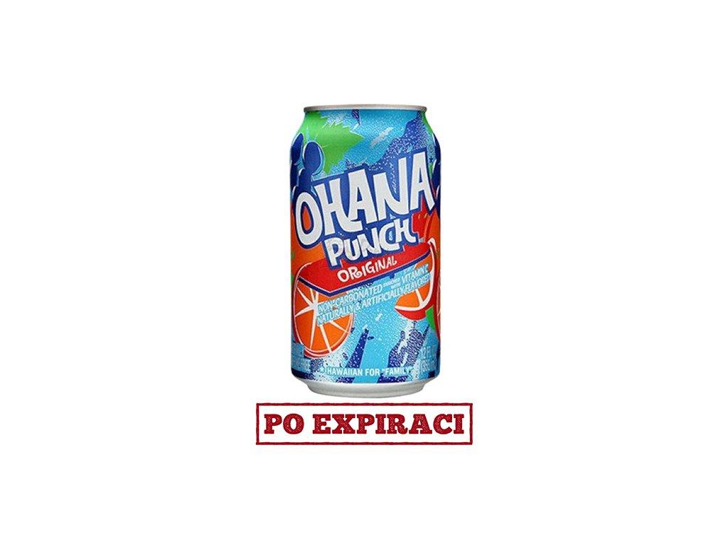 15158 faygo ohana punch original 355ml usa (1)