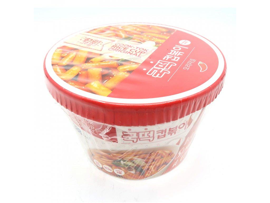 Rýžový kelímek original - PEPIS.SHOP