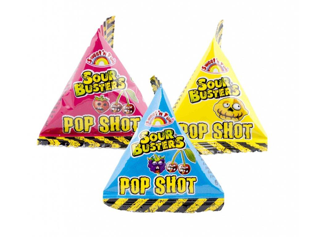 vyrp11 7062910008 a Sour Buster Pop Shot
