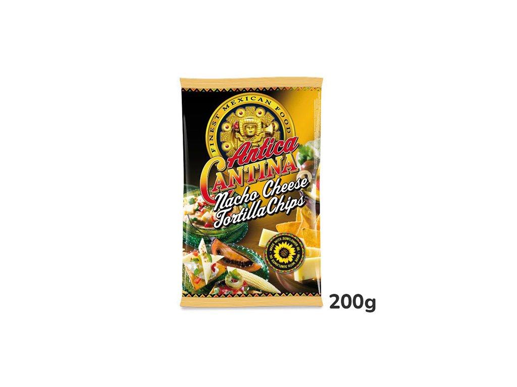 2003 c