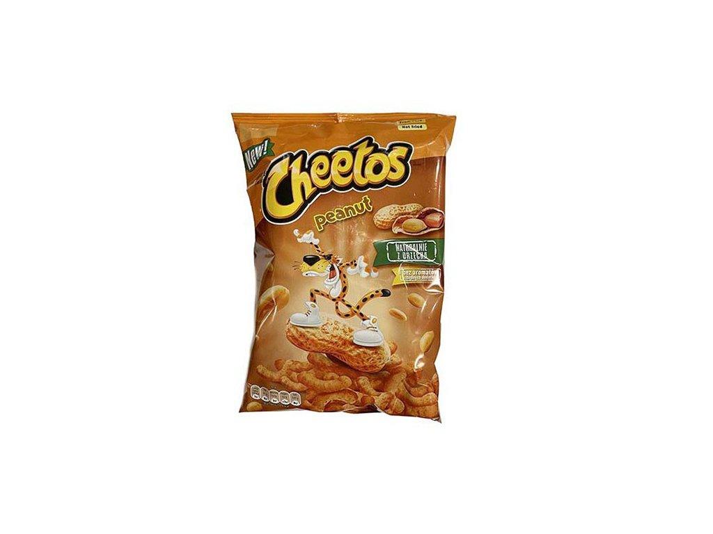 16752 cheetos peanut 85g pol