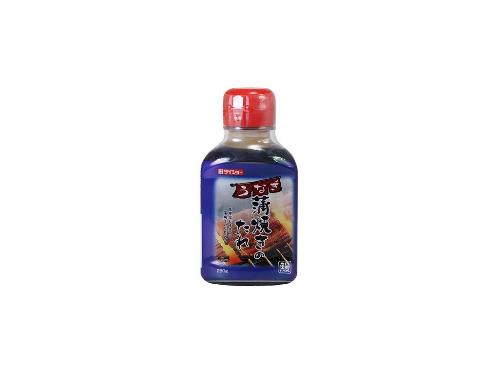 Daisho Grilled Eel Sauce Omáčka 250g JAP