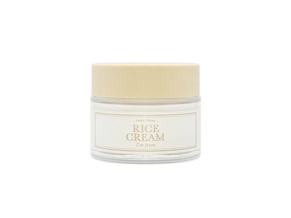 3533 Rice Cream 01 light 550x550