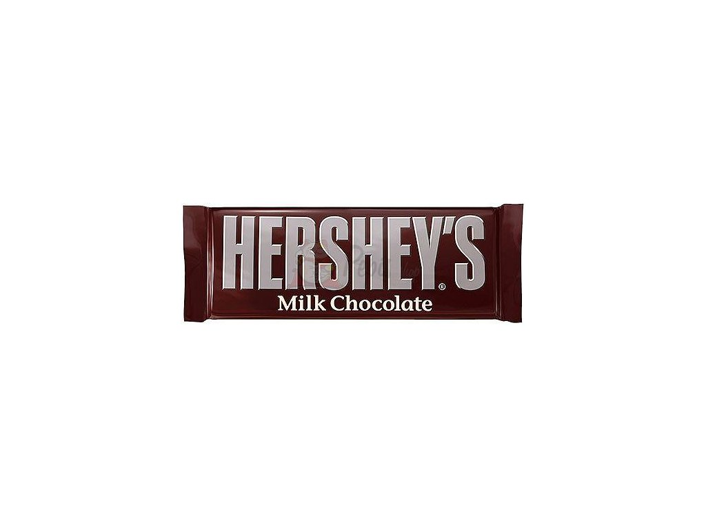 all city candy hersheys milk chocolate candy bar 155 oz candy bars hersheys 1 bar 877155 600x