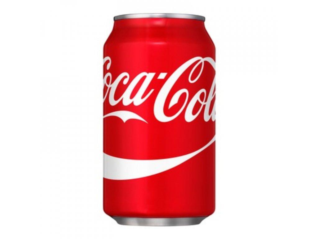 vyr 1836 Coca Cola 355ml