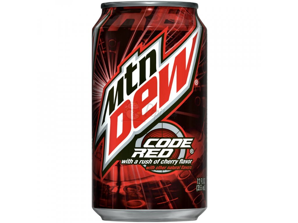336 mtn dew code red can 800x800