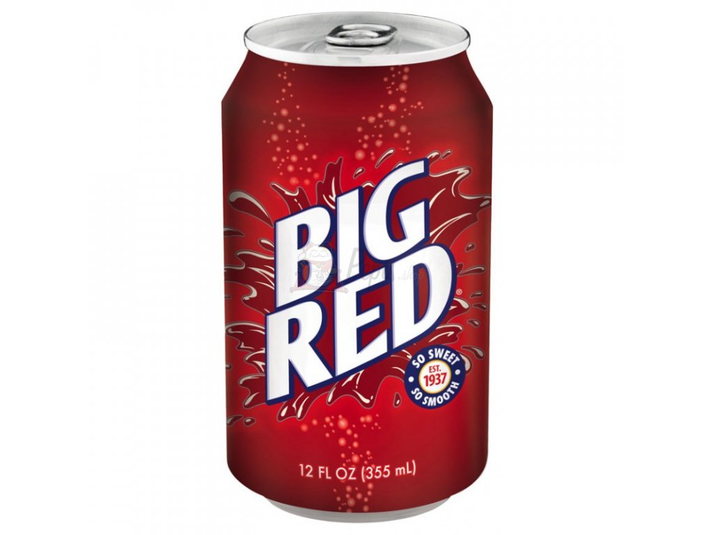 big red soda can 800x800