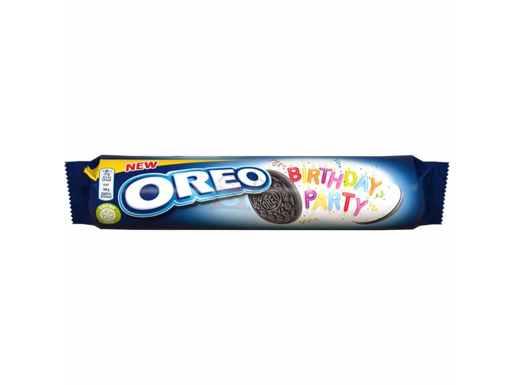 oreo birthday party 1200x1200 2