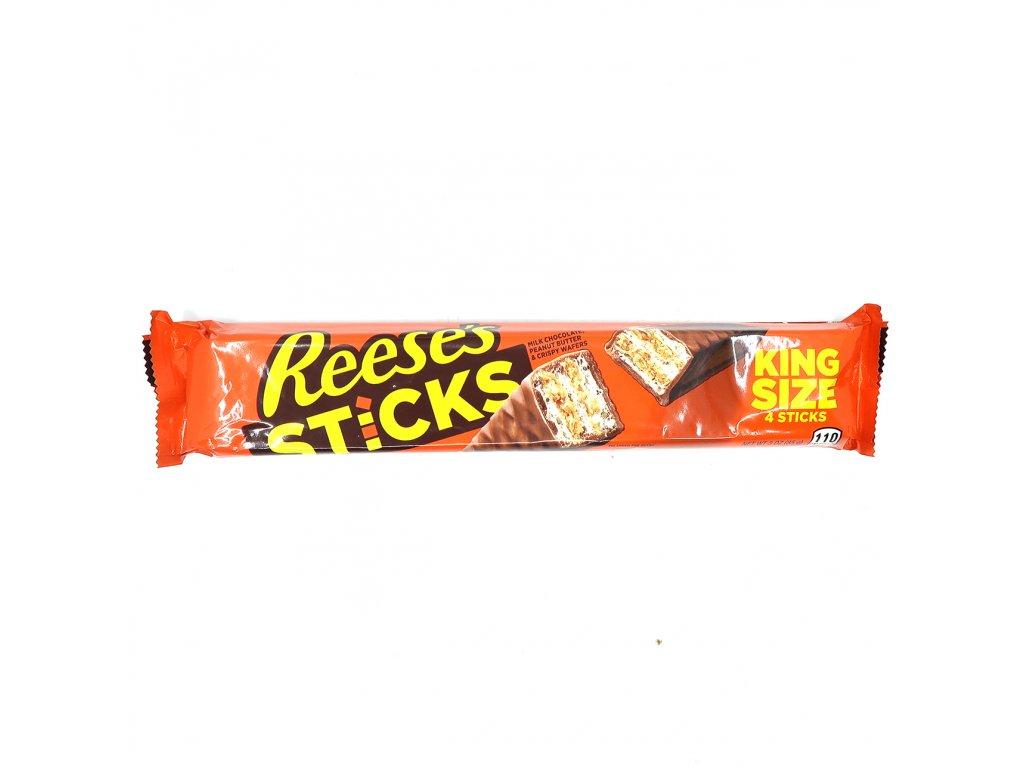 Reese's Sticks King Size 85g USA