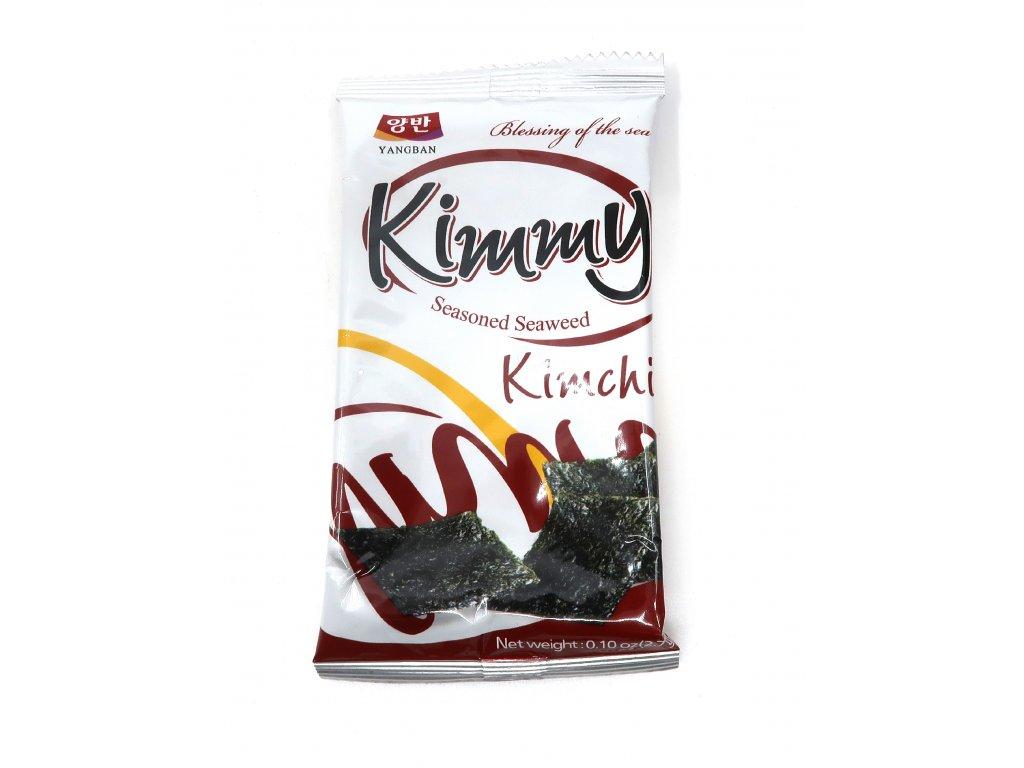 kimchiiii
