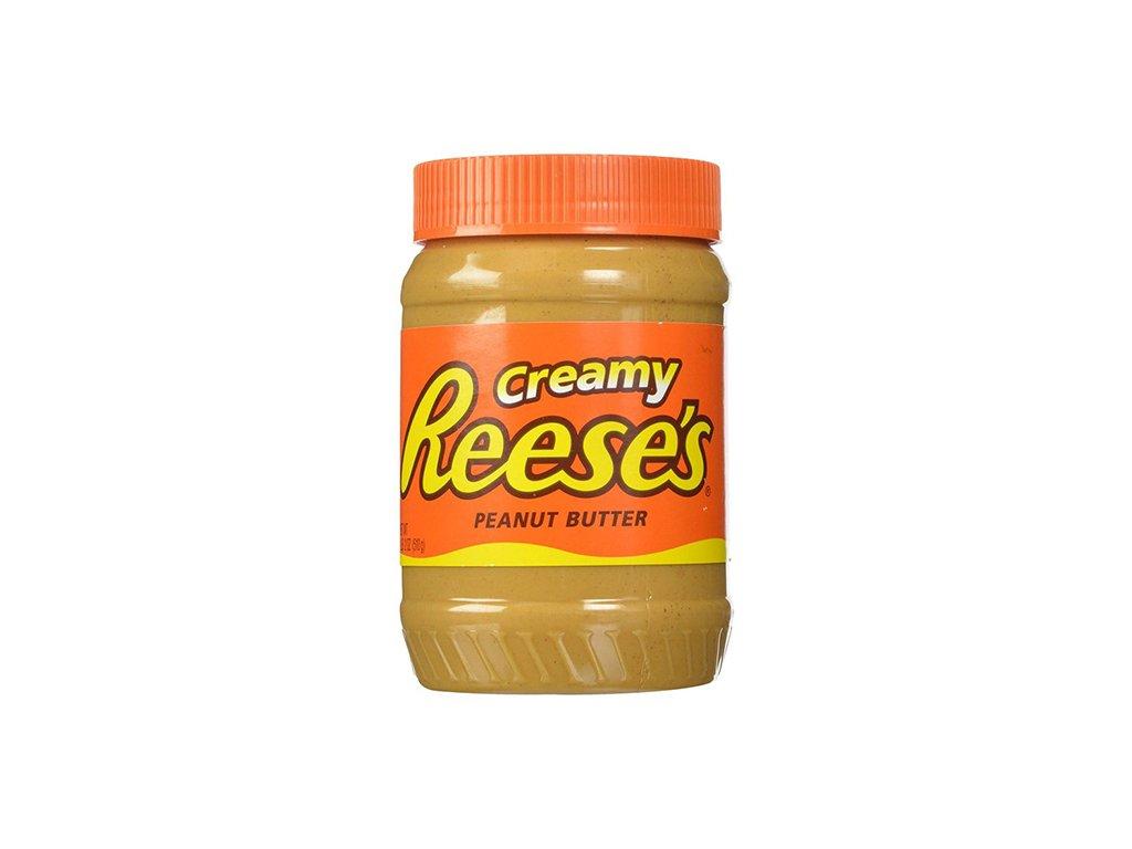 1372 1 reeses creamy peanut