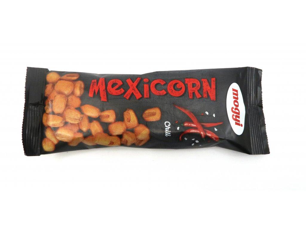 MEXICORN CHILLI