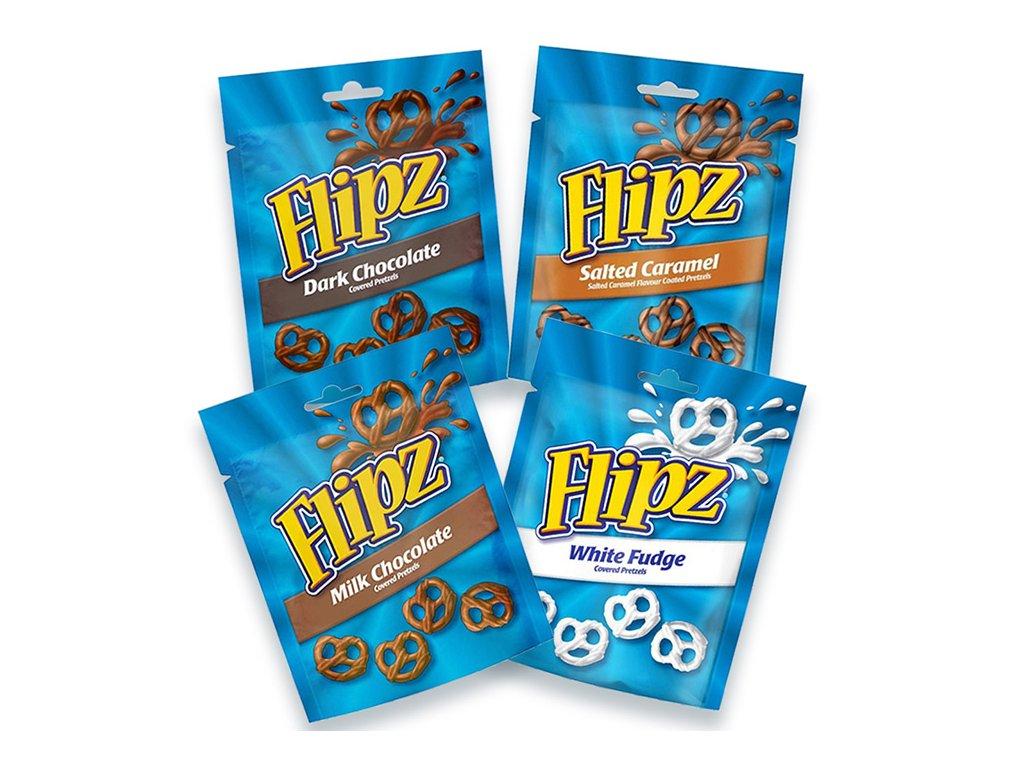 Flipz 4