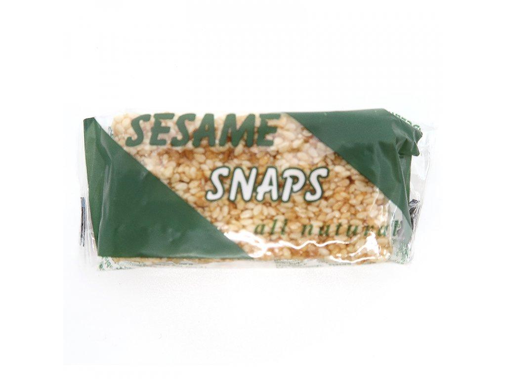 491 1 sezamovy bonbon nmaris