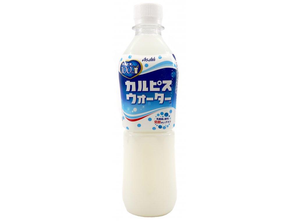 Kirin Water