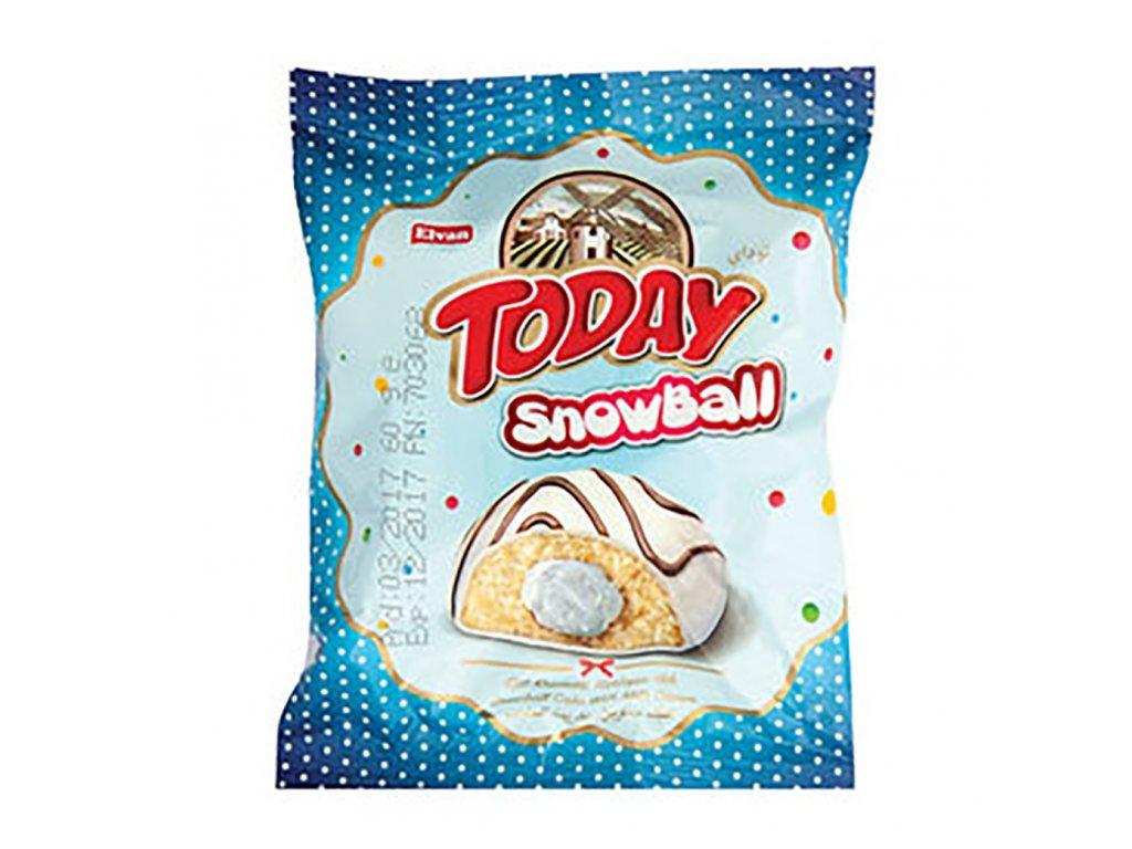 today snowball sut kremali kek 60 g 2a2feb