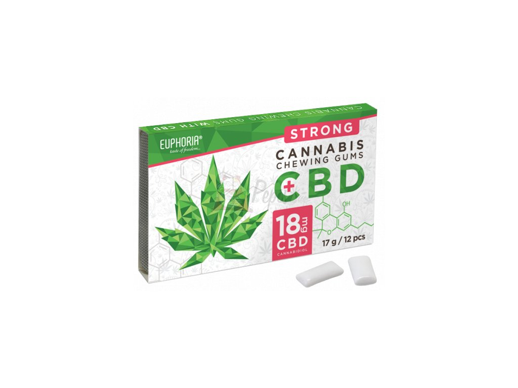 lew cbd chewing gum 18mg 500x
