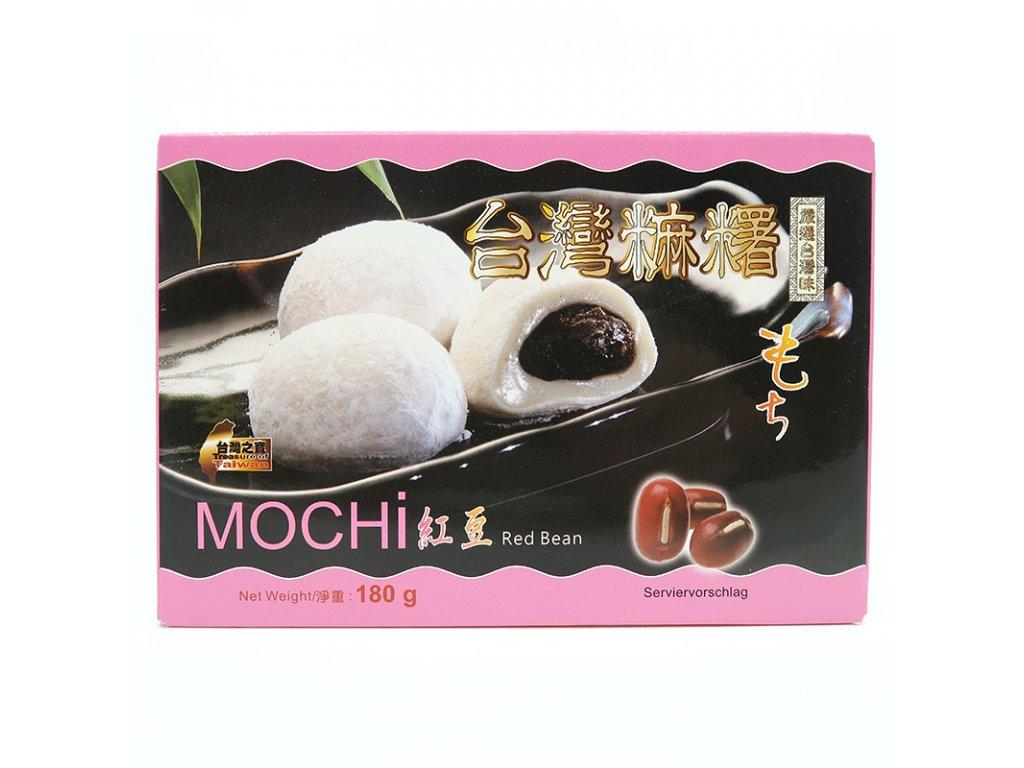 86 1 awon mochi ryzove kolacky cervene fazole
