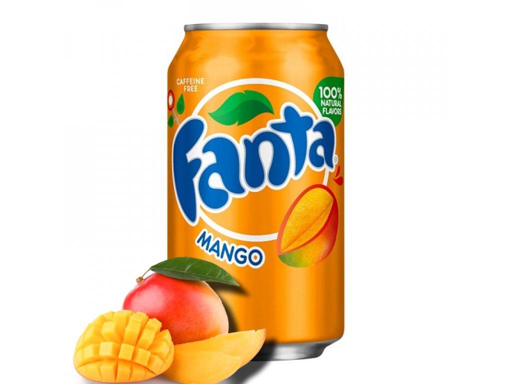 fanta mango can 12oz 355ml 800x800
