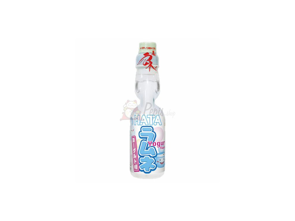 ramune yogurt 600x600