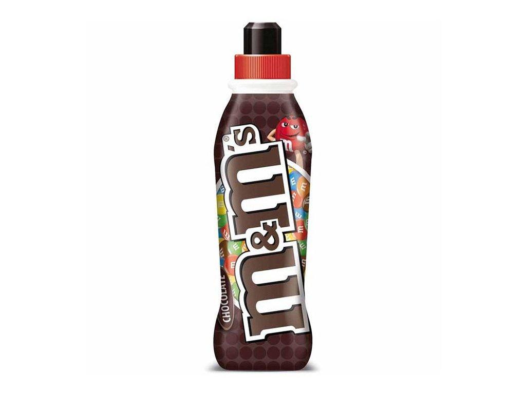 4440 uk 121 mars m m chocolate shake 11 8 oz 350ml x700