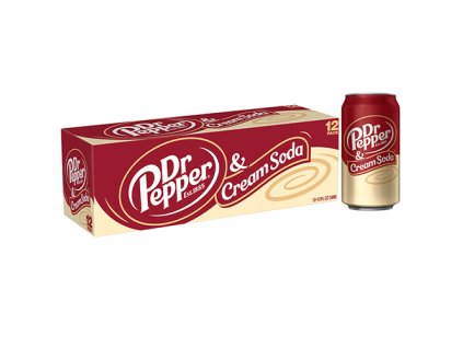dr pepper cream soda 12oz case 800x800
