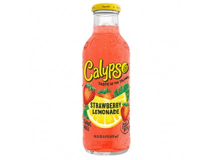 calypso strawberry lemonade 16oz 800x800