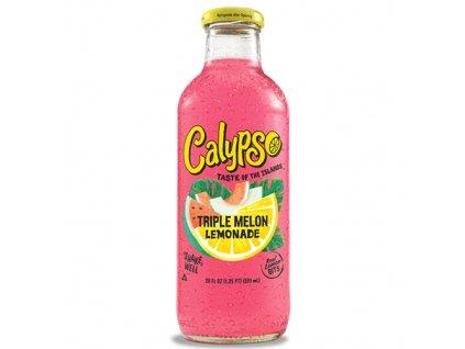 calypso triple melon lemonade 800x800a