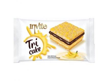 nahled tri cake banan awm min