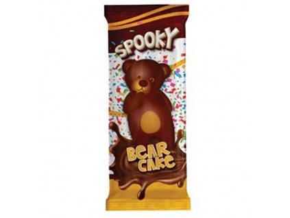 nahled spooky bear cokolada awm min