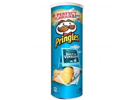vyr 1606 Pringles Salt Vinegar (1)