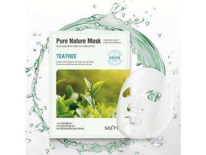 pure nature mask secriss mascarilla de algodon coreana D NQ NP 993875 MLM31999789145 082019 F
