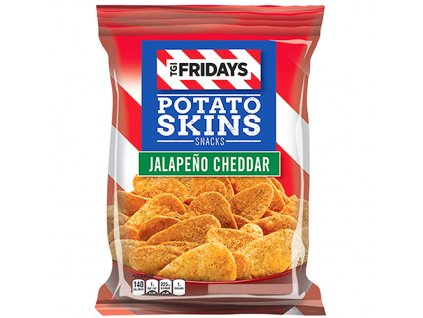 tgi fridays jalapeno cheddar potato skins 4oz 113g 800x800