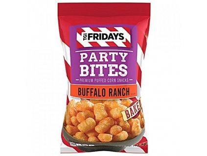 1441 tgi fridays party bites buffalo ranch 35g 800x800