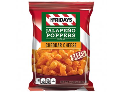 1010 10103989 tgi fridays jalapeno poppers tgi fridays cheddar cheese