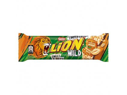 11048 nestle lion wild sweet salty 800x800 800x