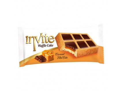 invite waffle 2736 52848