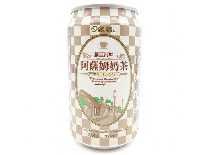 Čaj s mlékem, 315ml - PEPIS.SHOP