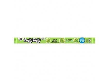 Laffy Taffy Apple 1ks 22.9g USA