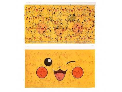 Kosmetické Pouzdro Pokémon 29g JAP
