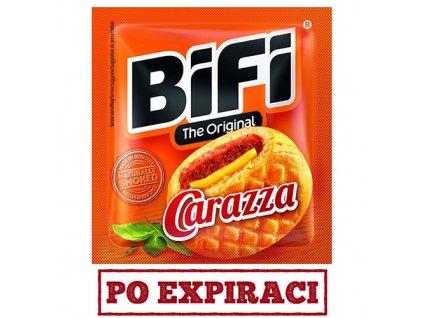 Bifi Carazza Pizza 40G DEU