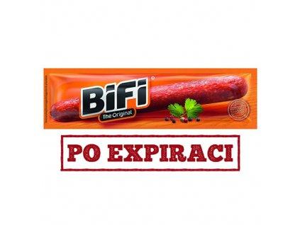 Bifi Original Salami 22,5g DEU