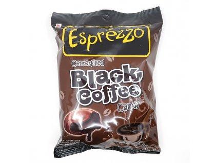 Bonbóny s příchutí kávy - PEPIS.SHOP